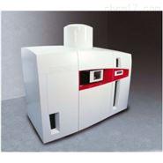 AXIS NOVA型X射线光电子能谱仪