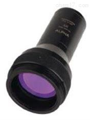 光学扩束镜