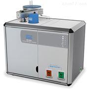 CN 802 碳氮元素分析儀