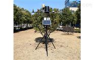 JC-QST-7G无线农业气象监测站-聚创环保