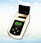 GDYS-101SQ3化学耗氧量测定仪-吉大小天鹅