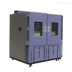 ZT-CTH-120k高低温快速试验箱