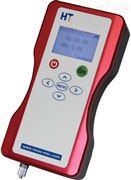 包装残氧检测仪