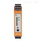 IFM流量传感器的控制显示器SN0150正品供应