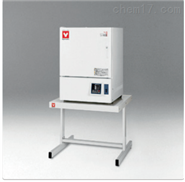 SI411C干热灭菌器