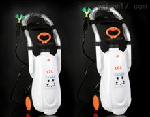 SP-BXSCLXYQ驗廠可移動便攜式洗眼器(推車式沖眼器)