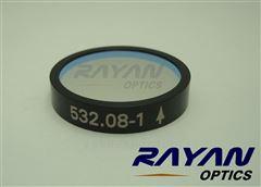 U-BPA超窄带滤光片