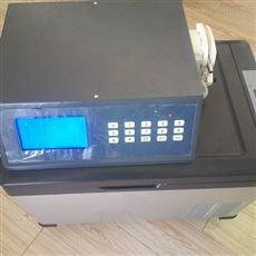 不同功能多款便携式水质采样器LB-8000D