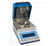 DHS系列水分测定仪