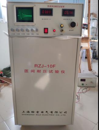 出租出售湖南省申报承试三级资质设备