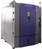 水工低温循环模拟箱