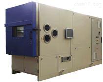 高海拔氣候箱,高海拔低氣壓環境箱