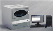 微机全自动水分测定仪