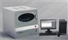 ZDSC-20H型全自动水分测试仪