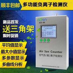 AES-80空气质量检测仪