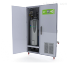 核磁配套液氮发生器