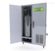 核磁配套液氮發生器