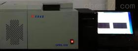 GFRL-6W 全自动固废发热量测定仪