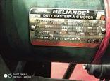 美国baldor单相电机原装代理商