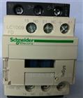 LC1K06013F7法国施耐德Schneider接触器