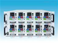可编程能量回馈式直流电子负载ELR 5000系列