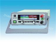 可编程直流电子负载EL 3000 B系列
