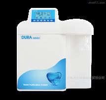 上海和泰超纯水机