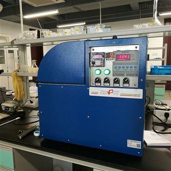 NP-CP01超声波分散设备