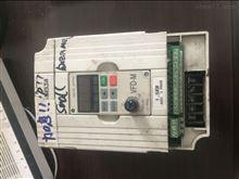 全系列台达变频器报警维修 驱动器维修