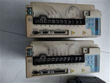 全系列提供 台达伺服驱动器报警维修