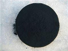 木质  煤质黑龙江粉末活性炭优惠促销