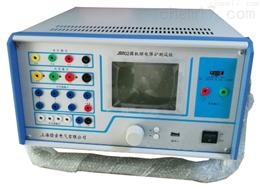 承装类一级电力设施许可证所需施工机具设备