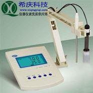上海PHS-25C型pH检测仪