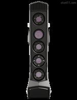 2019新款手持式彩色扫描仪:GO!SCAN SPARK