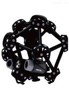 光学CMM 3D扫描仪:METRASCAN 3D