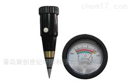 便携土壤酸度计(监测站、检测检测)