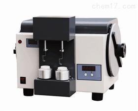 TYNJ-3型粘结指数搅拌仪