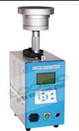 颗粒物采样器滤膜重量法