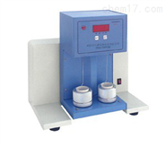 TYJB-1粘结指数自动搅拌仪