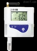 无线温湿度变送器品牌