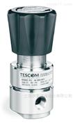 44-2200系列低压减压阀TESCOM泰斯康减压阀