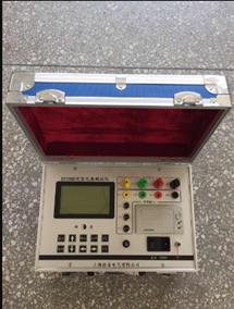 出租出售安徽省申报承试五级资质所需设备