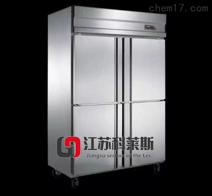 江蘇小型液氮速凍設備
