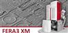 TESCAN  聚焦離子束-掃描電鏡 FERA   XM