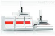 德国耶拿multi EA® 5000卤素分析仪