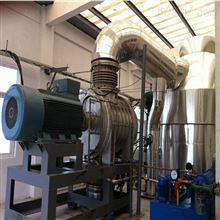 转让二手添加剂MVR强制循环蒸发器金华