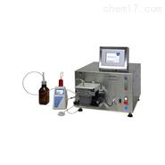 炭黑吸油計,標準C型德國Brabender檢測儀器