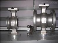 Q42FV型球閥