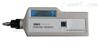 HZD-B-Ⅱ型便携式测振仪