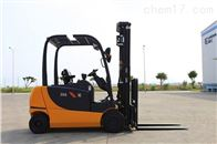 電動叉車改造稱重/3噸叉車加裝電子秤廠家